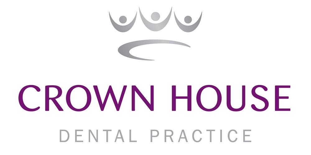 Crown House Dental